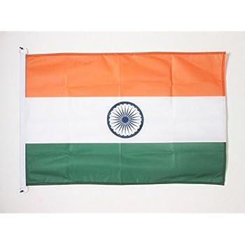 FLAGGE MOLDAWIEN 90x60cm flaggen AZ FLAG Top Q MOLDAUISCHE FAHNE  60 x 90 cm