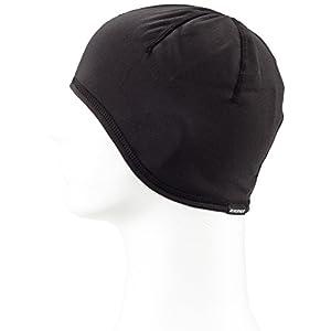 Ziener Erwachsene Unterhelmmütze Item Under Helmet Hat