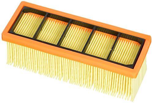 Kärcher 6.414-498 Flachfaltenfilter Eco