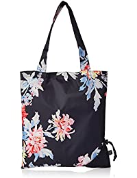 Joules Womens Pacabag Tote