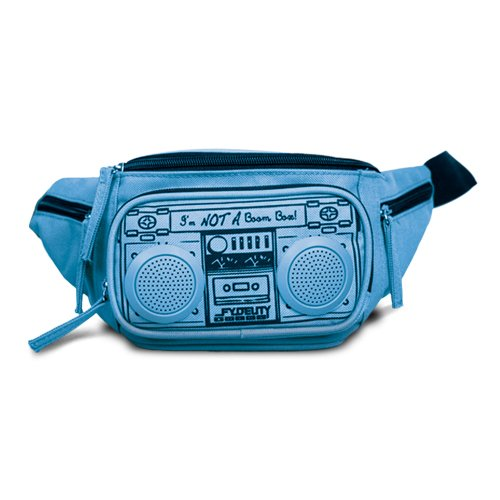 fydelity-sport-waist-pack-le-boom-box-bum-bag-blue