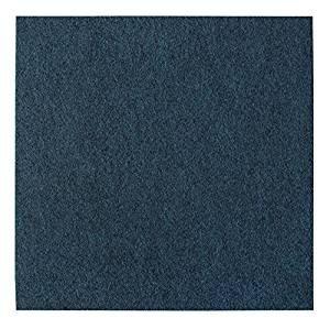 teppichfliesen-nadelfilz-set-4qm-fliese-40x40-cm-selbstklebend-25-stuck-farbeblau