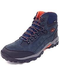Lico 220053, Chaussures de randonnée homme