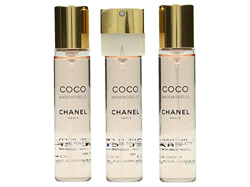 Coco Co The Best Amazon Price In Savemoneyes