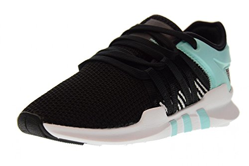 Chaussures de Fitness Femme adidas EQT Racing 91 W Femme