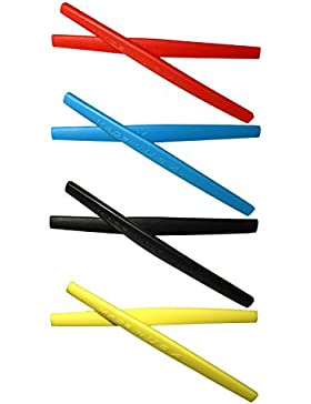 HKUCO Red/Blue/Black/Yellow Repl