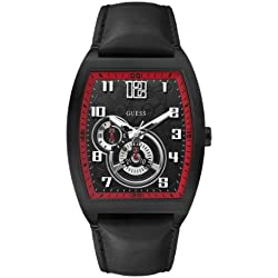Guess Gents Trend Series Watch W13579G2