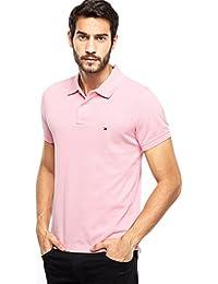 1a039830e6 Amazon.es  Tommy Hilfiger - Polos   Camisetas