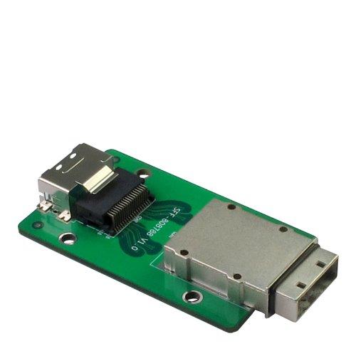 inter-tech-adaptateur-8087-sur-8088-z-de-raccordement-sas-sata-boitier-externe-a-un-controleur-raid-