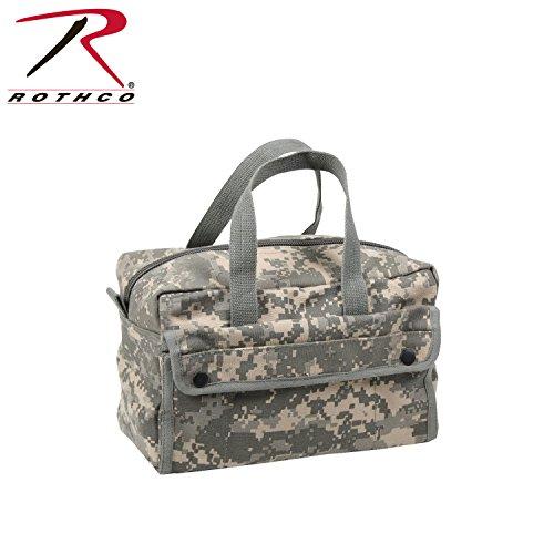 Rothco Digital ACU Camo Military Mechaniker-Tasche, Werkzeug ACU Digital Camo 11