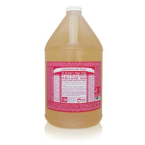 dr-bronners-magic-soaps-liquid-castile-liquid-soap-rose-1-gal-by-bronners-magic-soaps-beauty-english