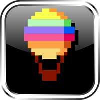 Spiele App Baukasten (G.A.C.K)