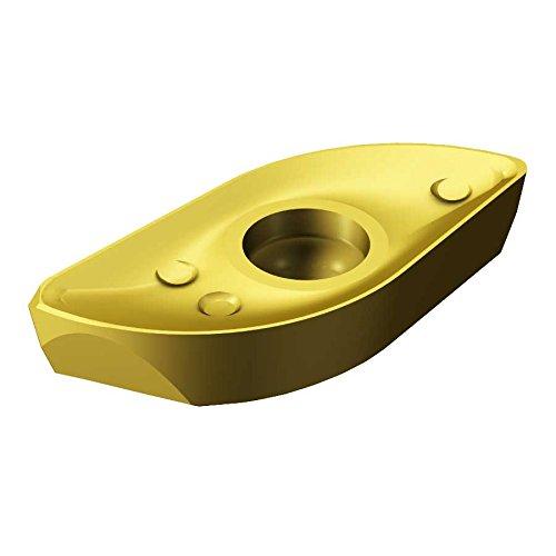 Sandvik Coromant R216–20t3m-m2040coromill 216Ball Nase einfügen (10Stück)