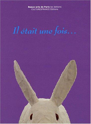 Il était une fois... : Edition bilingue français-anglais
