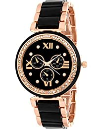 Rustyherschel Style Analog Watch - For Women Style Analog Watch - For Women Watch - For Women