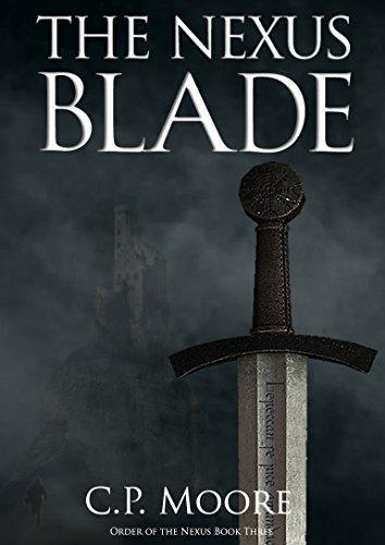 the-nexus-blade-order-of-the-nexus-book-3