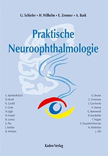 Praktische Neuroophthalmologie