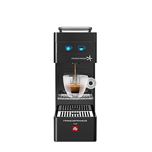 ᐅ Macchina Caffè illy : prezzo migliore ᐅ Casa MIGLIORE ...