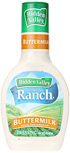 hidden-valley-altmodisch-buttermilch-ranch-sosse-45360-gramm