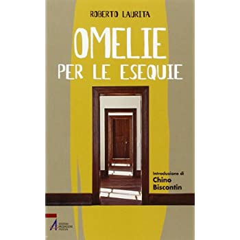 Omelie Per Le Esequie