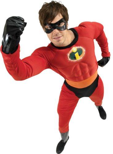 Mr. Incredible Kostüm