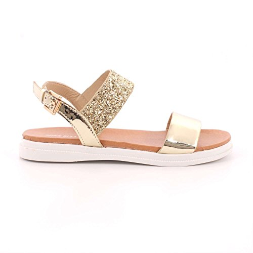 Shop Miss Scarpe it Sixty Junglekey 8wZw1I
