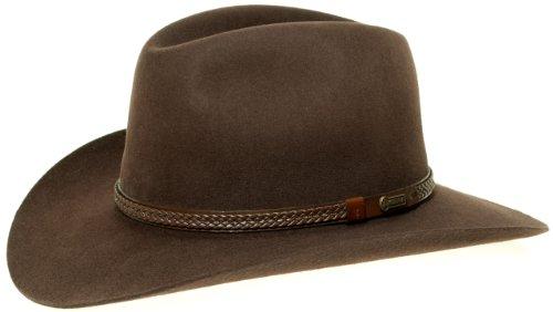 akubra-sombrero-de-vestir-para-hombre-loden-61