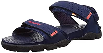 Sparx Men's Ss0119g Floaters