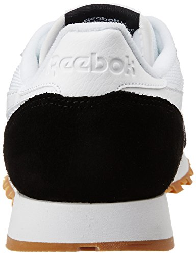 Reebok CL Leather SPP chaussures Weiß