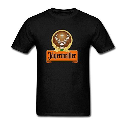 greucy-darkdanielrauda-mens-jagermeister-short-sleeve-t-shirt-tee-black-0royal-light-blue-print-smal