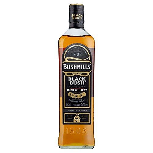 bushmills-black-bush-irish-whiskey-case-of-6-x-70cl-bottles