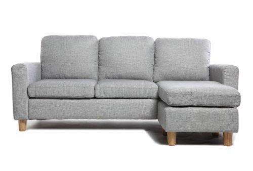 miliboo-divano-angolare-reversibile-design-grigio-alamo