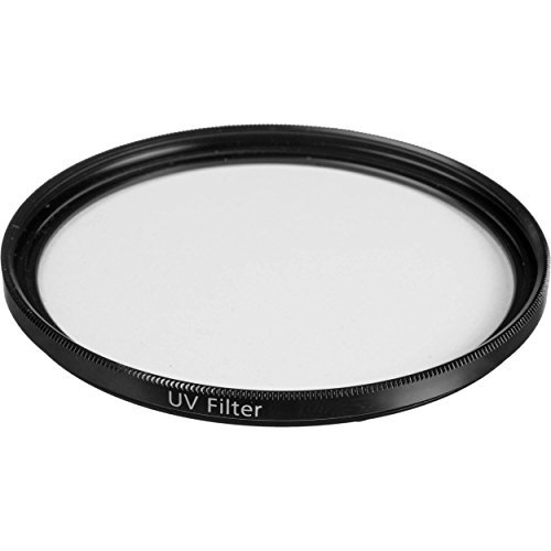 Schutz Glas 95 mm HD MC UV-Filter für: Carl Zeiss Distagon T 2,8/15, 95 mm UV-Filter, 95 mm UV-Filter
