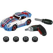 Bosch - Car Tuning Set (Theo Klein 8668)