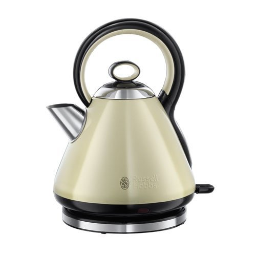 russell-hobbs-legacy-kettle-21882-3000-w-cream