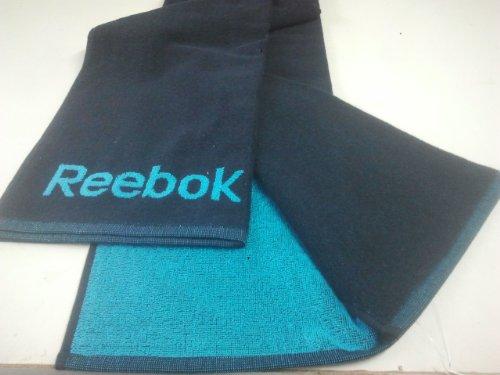 reebok-unisex-reversible-beach-towel-z81573-navy-blue