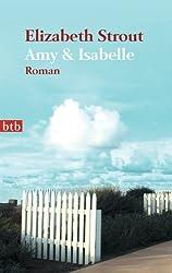 Amy & Isabelle: Roman