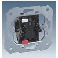 Simon - 75160-39 pulsador con luminoso s-75 Ref. 6557539051