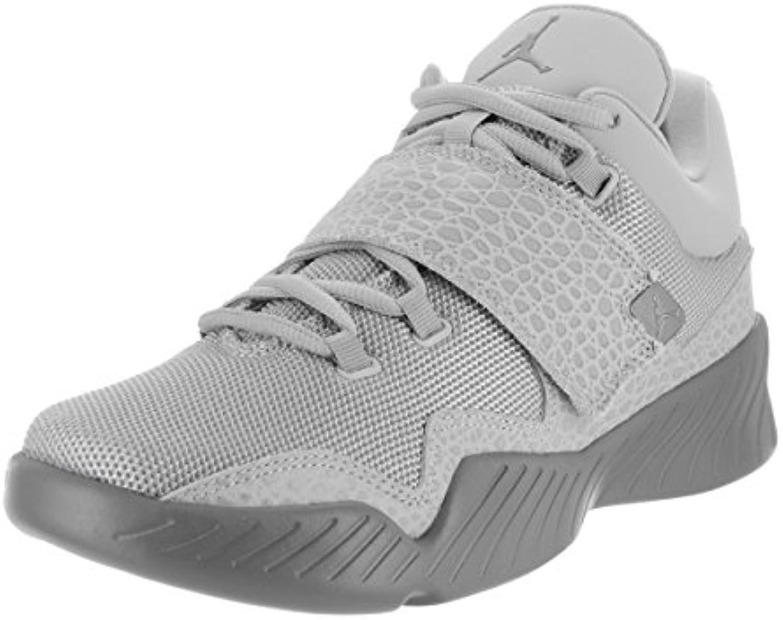 Nike Jordan Hombres de Jordania J23 Zapato Diario  -