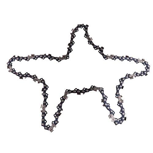 """Baoblaze 16"""" Drive Links Universal Chainsaw Saw Chain Für 5016 405 Teile Werkzeug"""