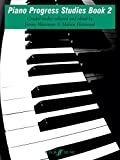 ISBN 0571509622