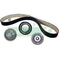 Online Automotive OLALDK0848 Premium Timing Belt Kit - ukpricecomparsion.eu