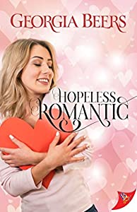 Hopeless Romantic (English Edition)