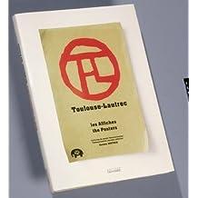 Toulouse-Lautrec. Les affiches, édition bilingue français-anglais de Danièle Devynck (1 juin 2005) Relié