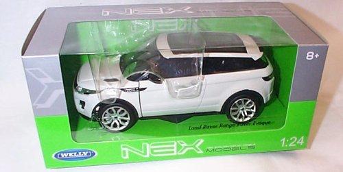 welly-nex-models-white-land-rover-range-rover-evoque-car-124-scale-diecast-model