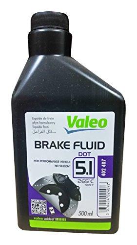 liquide-de-freins-500-ml-dot51-valo-402407