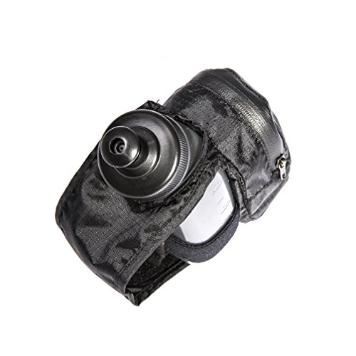 Reebok Wrist Water – Exercise Balls & Accessories