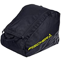 Bolsa de zapatos Fischer Bootbag Nordic Speedmax