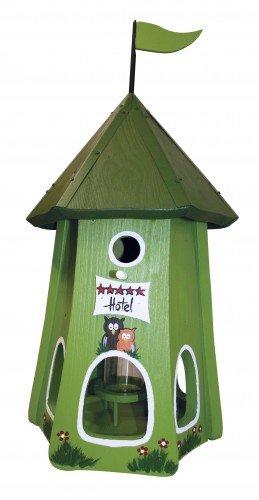 Die Vogelvilla E62218-2