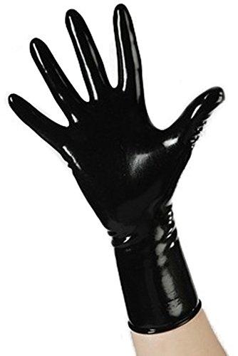 latexhandschuhe-kurze-latexhandschuhe-gummihandschuhe-kurz-latex-schwarz-rubber-1510-farbeschwarzgro